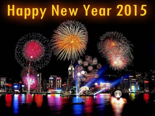 happy-new-year-wallpaper-2015-for-facebook4.jpg