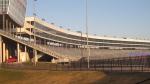 MVI_2862_TX_Motor_Speedway.jpg