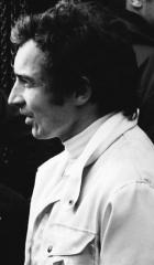 Jean_Pierre_Beltoise_1969_NÃŒrburgring.JPG