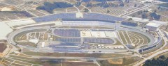 Atlanta_Motor_Speedway_aerial_2006 (1).jpg