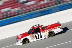 timothypeters101714.jpg