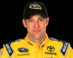 nscs_matt_kenseth_456x362.png.main.png